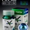 MODO Phantom Green MK-38 20ML