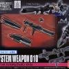 1/144 System Weapon 010
