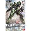 [002] NG 1/100 Graze Standard / Commander Type