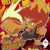 Youkai Watch 12 - Melamelion
