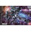 HGGT 1/144 Full Armor Gundam (Anime Ver.)
