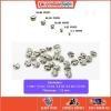 [Metal Part] 1.5mm Flat Head Screw * 30 units