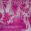 P-BANDAI Exclusive: 1/100 MG Victory Two Gundam - Wing Of Light
