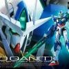 [021] RG 1/144 Gundam 00 Qan[T]