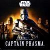 [Star Wars] 1/12 Captain Phasma