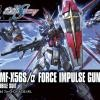 [198] HG REVIVE 1/144 Force Impulse Gundam