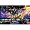 [200] HG REVIVE 1/144 - Hyaku Shiki