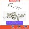 [Metal Part] 2.0mm Flat Head Screw * 30 units