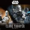 [Star Wars] 1/12 Clone Troopers