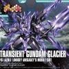[050] HGBF 1/144 Transient Gundam Glacier