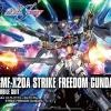 [201] HG REVIVE 1/144 Strike Freedom Gundam