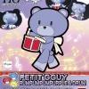 [009] HGPG 1/144 Petitgguy Rumpumpum Purple & Drum