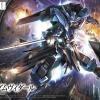[027] HGIBO 1/144 Gundam Vidar