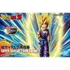[Figure-Rise Standard] Dragon Ball Z Super Saiyan 2 Son Gohan