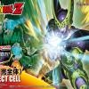 [Figure Rise Standard] Dragon Ball Z Perfect Cell