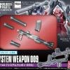 1/144 System Weapon 009 (Gundam Model Kits)