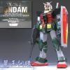 [Limited Production] PG 1/60 RX-78-2 Gundam (Kunio Okawara Ver.)