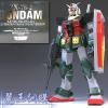 [Limited Production] PG 1/60 RX78-2 Gundam (Kunio Okawara Ver.)