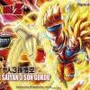 Figure Rise Standard Super Saiyan 3 Son Goku
