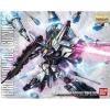 MG 1/100 Providence Gundam (Premium Edition)