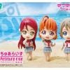 [001] Petiture-Rise Love Live! Sunshine!! (Chika,Rika & You)