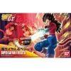 [Figure Rise Standard] Dragon Ball GT Super Saiyan 4 Vegeta