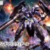 [035] HGIBO 1/144 Gundam Kimaris Vidar