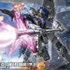 HGGT 1/144 Gundam Ground Type-S (Anime Ver.)