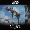 [Star Wars] 1/144 AT-AT