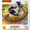 [Dragon Ball] Mecha Collection Ox's King Car