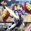 [060] HGBF 1/144 Hyper Gyanko