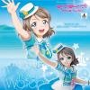 [014] Figure-Rise Bust - You Watanabe