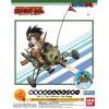 [Dragon Ball] Mecha Collection Son Goku's Jet Buggy