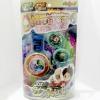 Youkai Watch - DX Yo-Kai Watch Type Zero