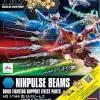 [029] HGBC 1/144 Ninpulse Beams