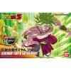 [Dragon Ball] Figure-rise LEGENDARY SUPER SAIYAN BROLY