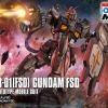 [021] HG ORIGIN 1/144 Gundam FSD