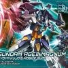 [001] HGBD 1/144 Gundam Age II Magnum