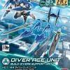 [036] HGBC 1/144 Diver Ace Unit
