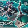 [034] HGBC 1/144 Diver Gear