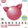 Haropla Haro Momo Haro - Pink Variation