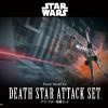 [STAR WARS] Death Star Attack Set