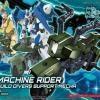 [041] HGBC 1/144 Machine Rider