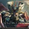 HG 1/144 Mazinger Z (Mazinger Z: Infinity Ver.)