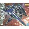 MG 1/100 00 QAN[T] / Quanta Full Saber