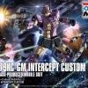 [023] HG ORIGIN 1/144 GM Intercept Custom