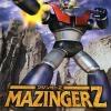 Bandai Mechacolle 1/144 Mazinger Z