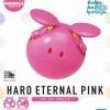 Haropla Haro Eternal Pink