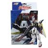 Tamashii Nations Gundam Universe - Wing Gundam