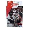 Tamashii Nations Gundam Universe - RX-0 Unicorn Gundam